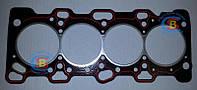 SMD346925 Прокладка ГБЦ Hover (Аналог Паронит) Haval H2/H3/H54G63/4G64 Great Wall 2.0/2.4л Mitsubishi, фото 1