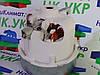 Двигатель для моющего пылесоса AMETEK E 063200048 ME-61