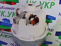 Двигатель для моющего пылесоса AMETEK E 063200048, ME-61
