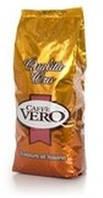 CAFFE' VERO Qualita Oro