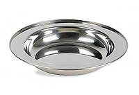 Миска Tatonka Soup Plate