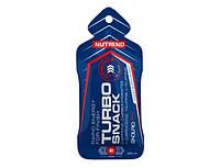 Turbo Snack 25 g