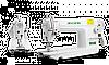 Прямострочная промышленная машина ZOJE ZJ 8700-5