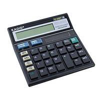 Калькулятор Kadio  KD500