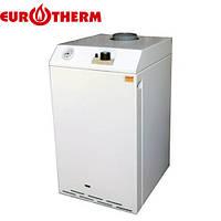 Котел газовый EUROTERM - Колви 16 TS B стандарт SIT напольный дымоходный