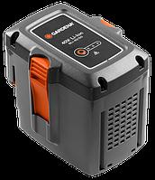 Аккумулятор BLI-40/100 40В, 2,6Ah, Li-Ion Gardena