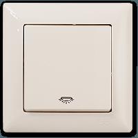 Visage Крем Кнопка контроля освещения