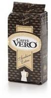 CAFFE' VERO Arabica Nero