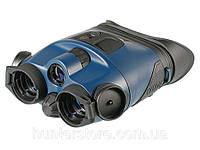 Бинокль ночного видения Yukon NVB Tracker 2x24 PRO
