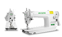 Прямострочная промышленная машина ZOJE ZJ 8700-5 с сервоприводом