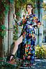 Платье №0530 НАТ