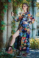 Платье №0530 НАТ, фото 1