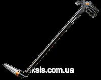 Ножницы для травы с вспомогательным рычагом  Fiskars