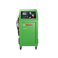 Установка для обслуживания кондиционеров - Bosch ACS 752