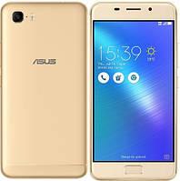 Смартфон ORIGINAL Asus Zenfone 3s Max (ZC521TL) (3/32GB; 8x1.5GHz; 5000 mAh)  Gold