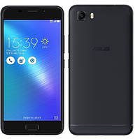Смартфон ORIGINAL Asus Zenfone 3s Max (ZC521TL) (3/32GB; 8x1.5GHz; 5000 mAh)  Black