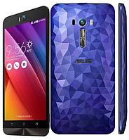 Смартфон ORIGINAL Asus Zenfone Selfie (ZD551KL) Purple (2/16GB; 8x1.8GHz; 3000 mAh)
