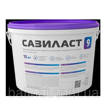 Полиуретановый герметик фасадный расход краски для стен в квартире