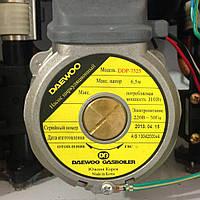 Насос циркуляционный Daewoo Gasboiler DDP-7525 (VE 4 винта)