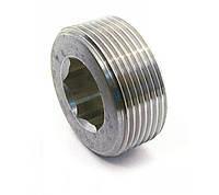 Заглушка  М20x1,5 DIN 906