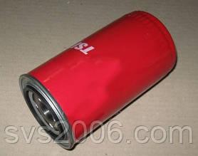Фильтр масляный Тата LF16060 (пр-во Цитрон)