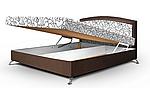 Кровать Кристина, фото 2
