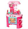 Кухня детская 008-908