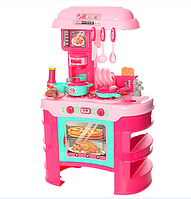 Кухня детская 008-908 , фото 1