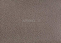 Мебельная ткань микрофибра CANDY 17 (производство Аппарель)