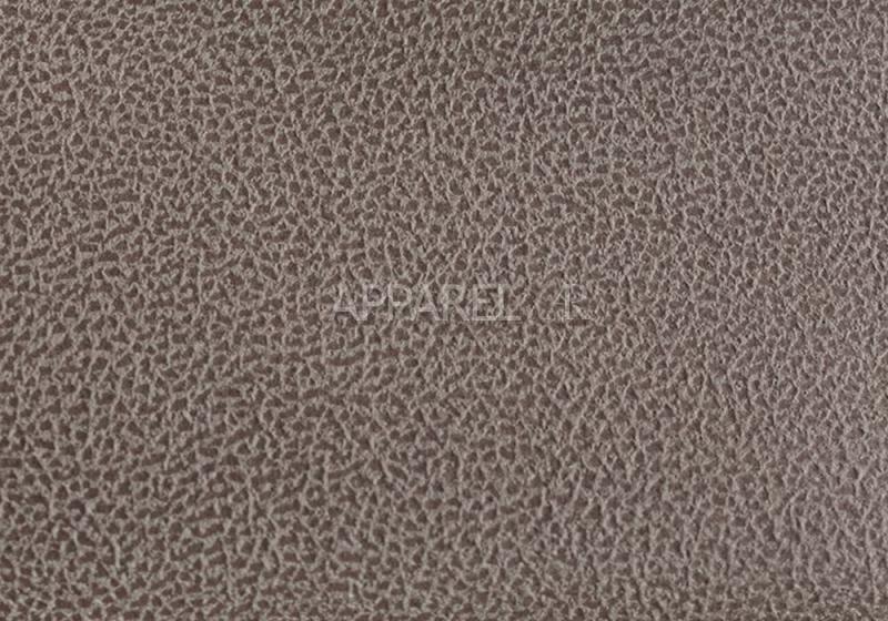 b4a0f1256ef33 Мебельная ткань микрофибра CANDY 17 (производство Аппарель ...