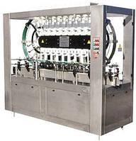 Машина визуального контроля Б3-ВРК-5-50