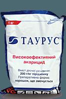 Купить Инсектоакарицид Таурус