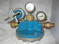 РКЗ-500-2 редуктор рамповый кислородный