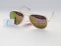 Cолнцезащитные очки Gucci Гуччи 980-3 брендовые очки в Украине, цена ... ae8d14782b4