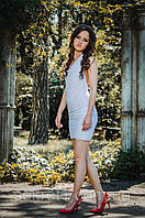 Платье №641 НАТ, фото 1