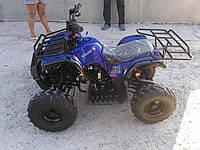 Квадроцикл Spark SP110-3 (110 см3), фото 1