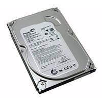 Винчестер 500GB Seagate ST500DM002 SATA III, 7200rpm, 16MB