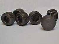 Заглушка  М22x1,5 DIN 906