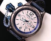 Чоловічий годинник Invicta Russian Diver 18763, фото 1