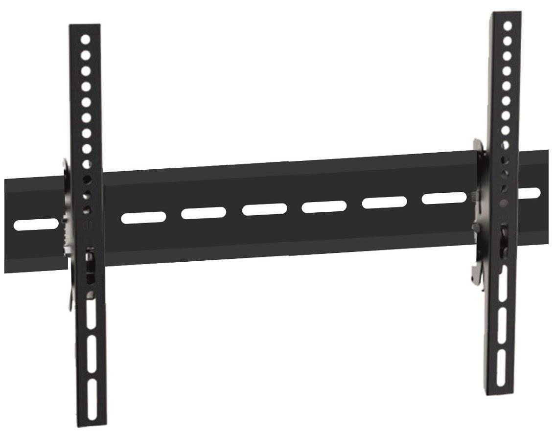Кронштейн фиксированный vesa 600 * 400 LCD-907MF KR-1008
