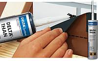 Универсальный клей для соединения гидроизоляционных плёнок DELTA®-THAN