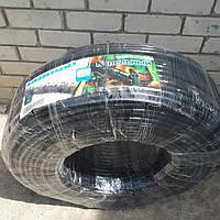 Трубка многолетняя Maremex 25см 1,3мм (200 и 400м/бухт), фото 1