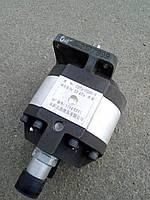 Насос подъема кузова CBTx-F580 FAW 3252