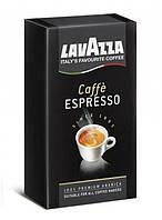 Кофе молотый Lavazza Caffe Espresso 250г