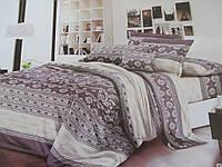 Качественное постельное белье от производителя.