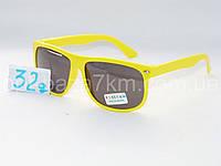 Детские солнцезащитные очки — купить оптом в одессе 7км