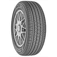 Летние шины Michelin Pilot HX MXM4 235/50 R18 97V