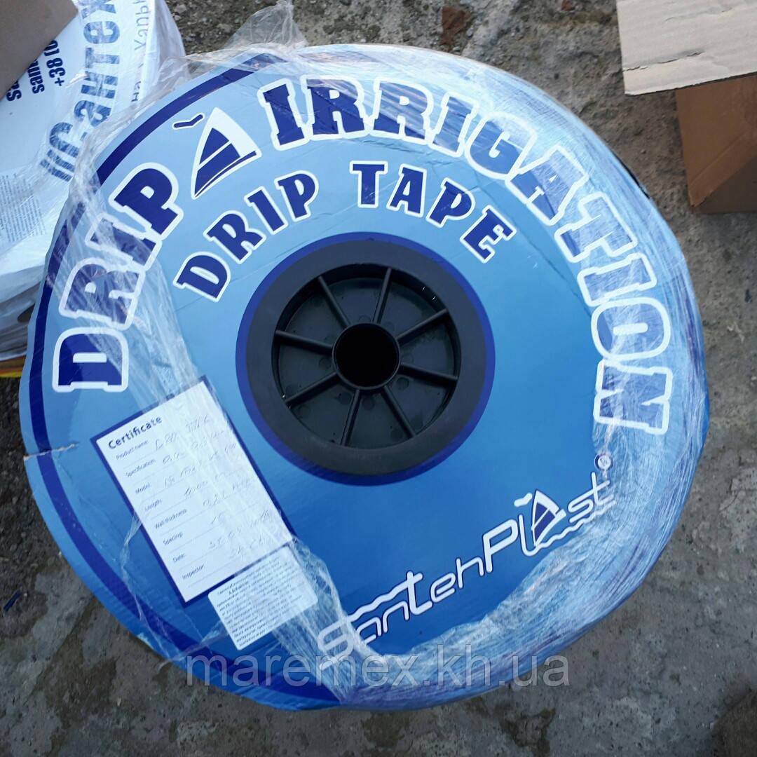 """Лента DT1622-10 """"STP"""" (500м)"""