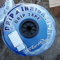 """Лента DT1622-10 """"STP"""" (500м), фото 1"""