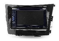 Carav Переходные рамки Carav 11-570 SSANG YONG Tivoli 2015+
